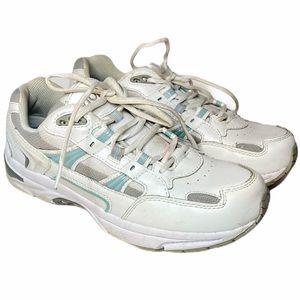 VIONIC Walker Women's Sneaker Shoes Sz 8.5